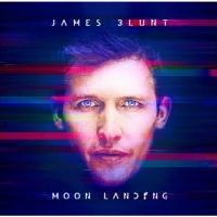 James Blunt de retour dans les bacs le 21 octobre