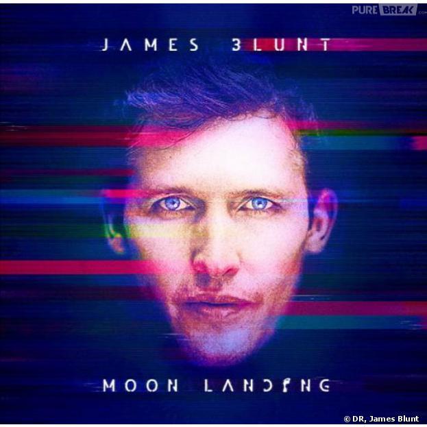 """""""Moon Landing"""", la cover"""