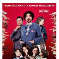 """""""Au bonheur des ogres"""", au cinéma le 16 octobre"""