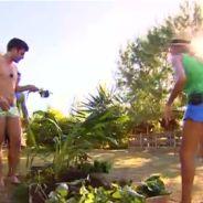 L'île des vérités 3 : Raphaël recalé par Laura, Julien clashé par son meilleur pote