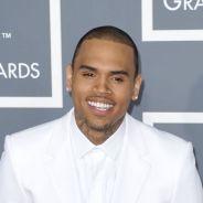 """Chris Brown : Frank Ocean l'attaque via un t-shirt """"Stop aux violences domestiques"""""""
