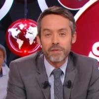 Le Petit Journal VS #Morandini : le dernier tacle de Yann Barthès