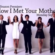 How I Met Your Mother saison 9 : la mother rencontre un personnage de la bande