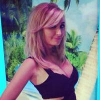 Beverly (L'île des vérités 3) : sa love-story express avec un candidat