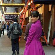 Glee saison 5 : Rachel enfin à Broadway ?