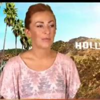 Les Ch'tis à Hollywood : Jordan en mode serial dragueur, Adixia jalouse