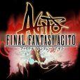 Final Fantasy Agito : le premier trailer du jeu