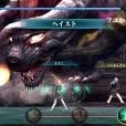 Final Fantasy Agito débarquera fin 2013 sur les plates-formes Android et iOS