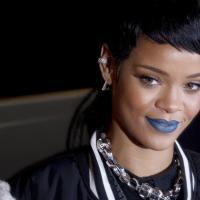 """Rihanna x River Island : """"Cette collection est ma préférée"""""""