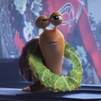 Turbo : le héros escargot se dévoile dans un extrait exclu