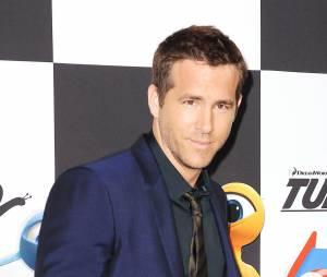 Turbo : Ryan Reynolds prête sa voix à l'escargot