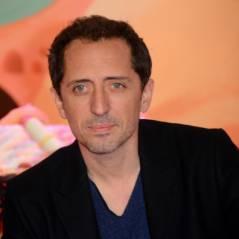 Gad Elmaleh, Mylène Farmer, Céline Dion : pourquoi leurs spectacles sont-ils si chers ?