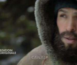 Platane saison 2 : Eric tente de retrouver une vie normale
