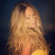 Nouvel album de Mariah Carey le 28 octobre