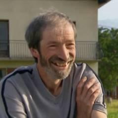 Jean-Louis (L'amour est dans le pré 2013) : après ses dents, ses ongles en mode Wolverine