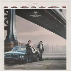 """""""Blood Ties"""", au cinéma le 30 octobre"""