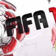 FIFA 14 : la liste des chansons de la bande-son dévoilée