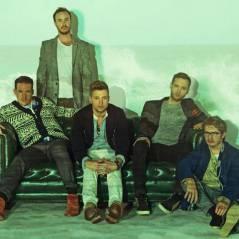 OneRepublic en tournée européenne cet hiver