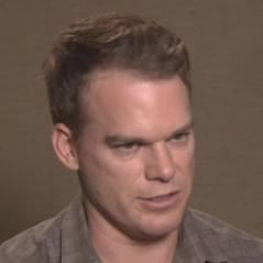 Dexter : Michael C. Hall se confie sur Jennifer Carpenter, son ex-femme et collègue