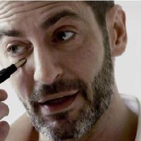 Marc Jacobs : une ligne de maquillage chez Sephora pour femmes...et hommes !