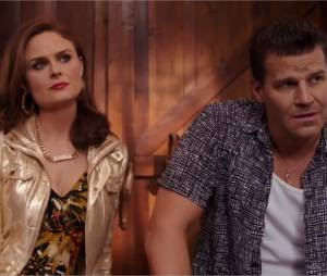 Bones saison 9, épisode 2 : bande-annonce