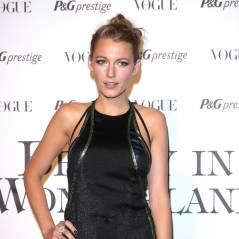 Blake Lively, Cate Blanchett, David Gandy... à la Fashion Week de Milan