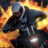 GTA 5 plus fort qu'Avengers : le nouveau record