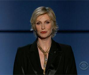 Emmy Awards 2013 : les hommages à Cory Monteith et James Gandolfini
