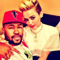 Miley Cyrus : Liam Hemsworth (déjà) remplacé par un producteur ?