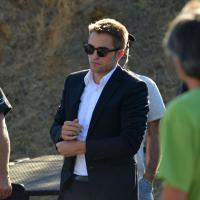 Robert Pattinson : collectionneur de costumes plutôt que de copines