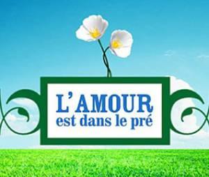 L'amour est dans le pré 2013 : la saison des records en amour.