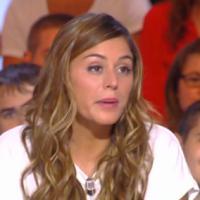 """Anaïs Camizuli (Secret Story 7) : """"En aucun cas je ne veux être comme Nabilla"""""""