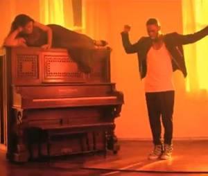 """Jason Derulo - Marry Me, le clip officiel extrait de l'album """"Tattoos"""" tourné avec Jordin Sparks"""