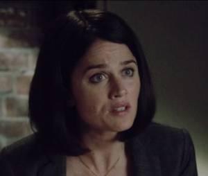 Mentalist saison 5 : Lisbon rencontre Jane dans le 100ème épisode