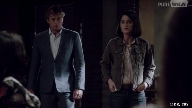 mentalist-episode 24 saison 04-la rencontre