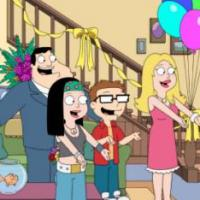 American Dad saison 9 : la famille la plus déjantée de retour sur NRJ 12