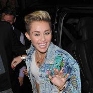 Miley Cyrus : son vieil appareil photo affole eBay