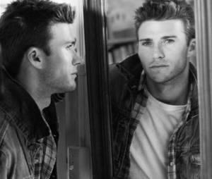 Scott Eastwood, acteur mais surtout beau gosse d'Hollywood