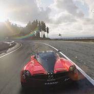 Forza Motorsport 5 : première vidéo de gameplay sur Xbox One