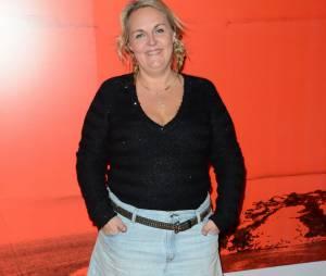 Valérie Damidot contre la programmation de D&Co sur M6.