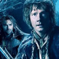 Le Hobbit 2 : Bilbo face à Smaug dans un trailer spectaculaire
