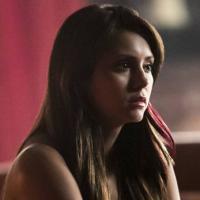 The Vampire Diaries saison 5, épisode 1 : rentrée mouvementée pour Elena