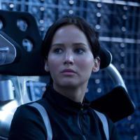 Hunger Games 2 : les places de l'avant-première à Paris écoulées en 1 minute