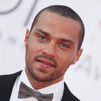 Grey's Anatomy : Jesse Williams, aka Jackson, bientôt papa