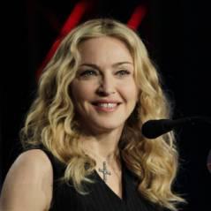 Franck Ribéry, Diam's, Madonna... : les conversions religieuses médiatiques des stars