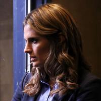Castle saison 6, épisode 3 : un changement trop facile pour Kate ?