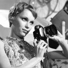 Leigh Ledare : l'artiste qui photographie sa mère en plein acte sexuel