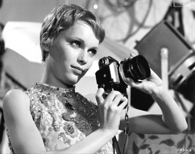 Leigh Ledare photographie sa mère en plein acte sexuel