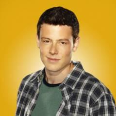 Glee saison 5, épisode 3 : l'épisode hommage à Cory Monteith en cinq chiffres