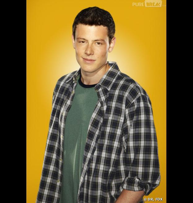Glee saison 5 : un épisode hommage à Cory Monteith émouvant
